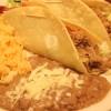 Taco Dinner (3)