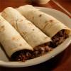 Burrito Dinner (3)