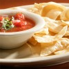 Unlimited chips & salsa (6 people)